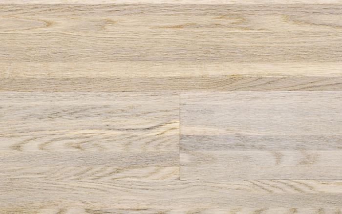 Pavimento in legno da interno itlas legni del doge white farm for Pavimento in legno interno