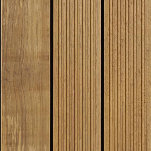 Pavimento in legno - Pavimento pvc esterno ...