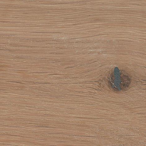 Pavimento in legno Labor Legno serie Uniko