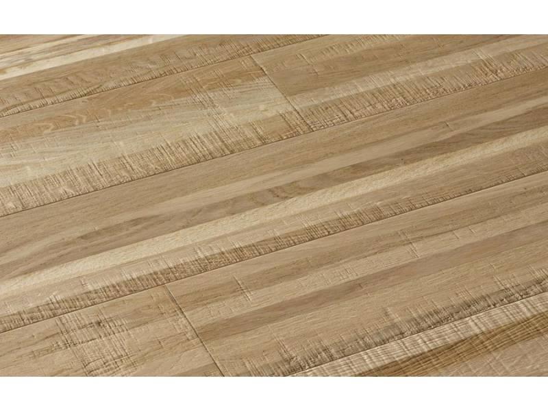Pavimento in legno - Pavimento in legno da interno ...