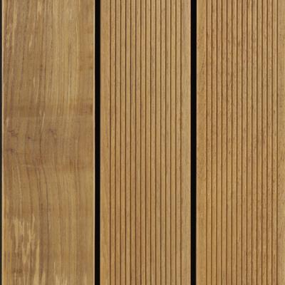 Pavimenti in legno da esterno - Pavimenti da esterno in legno ...